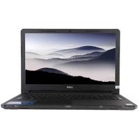 Laptop DELL Vostro 3578A P63F002