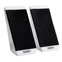 Loa vi tính EZEEY S5