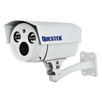 Camera quan sát Questek QTX-3702AHD