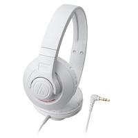 Tai nghe chụp tai Audio Technica ATH-S300