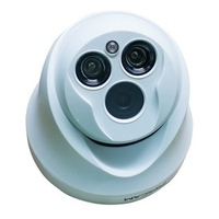 Camera IP Foscam HT9852P