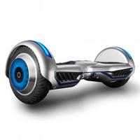 Xe điện cân bằng Homesheel HS1