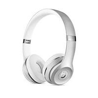 Tai nghe Beats solo 3