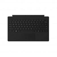 Bàn phím Type Cover for Surface Pro