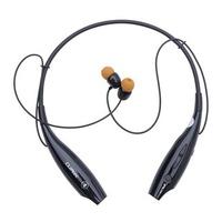 Tai nghe không dây Bluetooth Cliptec PBH320
