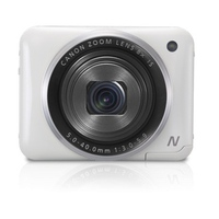Máy ảnh Canon Powershot N2