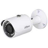 Camera Dahua HAC-HFW1200SP-S3