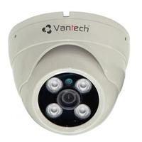 Camera quan sát Vantech VP-184A/184B/184C