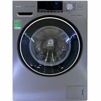 Máy giặt lồng ngang Panasonic NA-128VX6LV2 8KG