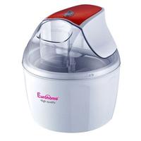 Máy làm kem Eurohome EIM-150 1.4L