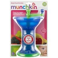 Cối xay thức ăn Munchkin MK13701