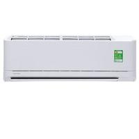Máy lạnh/Điều hòa Toshiba Inverter RAS-H10XKCVG-V 1HP