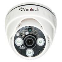 Camera quan sát Vantech VP-226AHDM/227AHDH