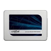 Ổ Cứng SSD Crucial 525GB MX300 Sata 3