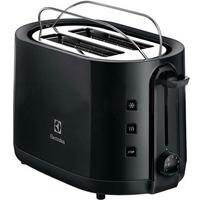 Máy nướng bánh mì Electrolux ETS3200