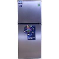 Tủ Lạnh Midea MRD-294FWES