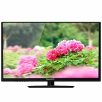 Tivi Skyworth 32S810 32inch LED