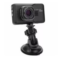 Camera Hành Trình Elitek EJV-2550