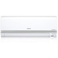 Máy lạnh/ĐIỀU HÒA Hitachi RAS-SD10CD/RAC-SX10CD 1hp