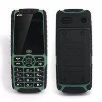 Điện thoại 2GOOD A9
