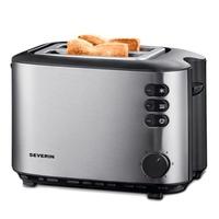 Máy nướng bánh mì Severin AT 2514