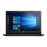 Laptop Dell Vostro V3568A-P66F001/P63F002-TI54102