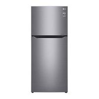Tủ Lạnh LG GN-L422PS (410L)