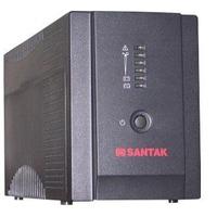 Bộ lưu điện/UPS Santak Blazer BL-2000EH/2000