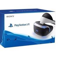 Máy chơi game Sony PlayStation VR CUH-ZVR1H