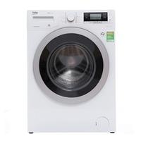 Máy giặt Beko WTV 8634 XS0 cứa ngang 8KG