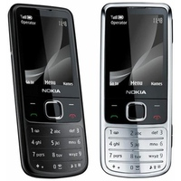 Điện thoại NOKIA 2700