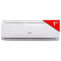 Máy lạnh/điều hòa Reetech RT9-DD/DB 1HP 1 chiều