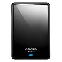 Ổ cứng di động HDD ADATA 2TB HV620 Seres USB 3.0