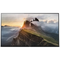 TIVI Sony KD-65A1 65 inch Android OLED 4K