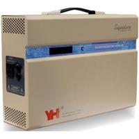 Bộ lưu điện/UPS APOLLO APL1000 1000VA