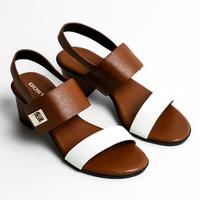 Giày Sandals Nữ Gosto Puzzle Me GDW022000
