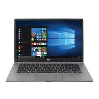 Laptop LG Gram 14Z970-G.AH52A5
