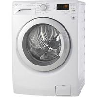 Máy giặt Electrolux EWW12842 Giặt 8Kg + Sấy 6Kg