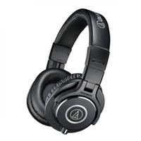 Tai nghe chụp tai Audio Technica ATH-M40X