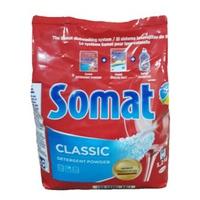 Bột Rửa Ly Bát Somat