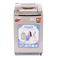 Máy giặt Aqua AQW-D901AT 9kg