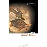 (Collins Classics) - Aesop's Fables
