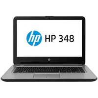 Laptop HP 348 G4 Z6T25PA