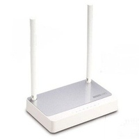 Router Totolink N200RE