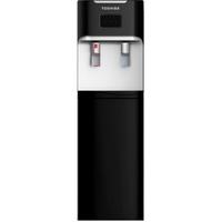 Cây nước nóng lạnh Toshiba RWF-W1669BV