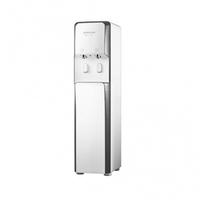 Cây nước nóng lạnh KORIHOME WPK-838