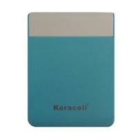 Pin dự phòng Koracell 7.200mAh