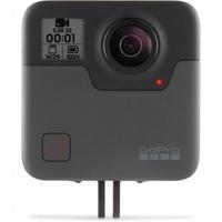 Camera hành trình GoPro Fusion
