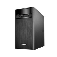 PC Asus K31AD-VN027D