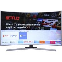 Tivi SAMSUNG UA49NU7500 49INCH màn hình cong